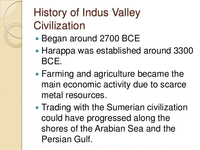 indus valley civilization essay ancient indus civilization essays  indus valley civilization indus valley civilization 17