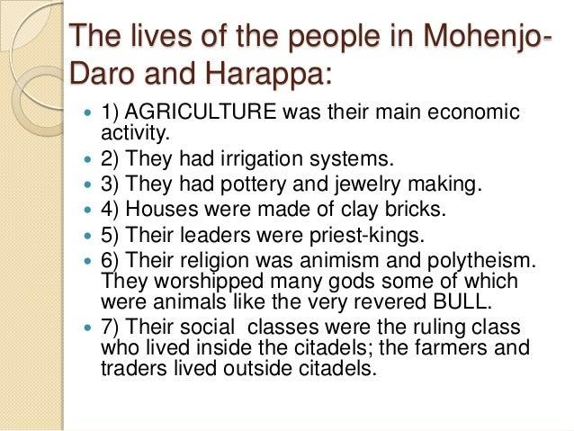 Mohenjo daro essay in urdu language