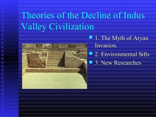 Civilization 6 trading platform range