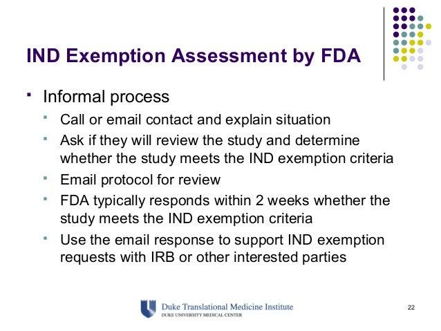 MSU IRB - Application - Initial