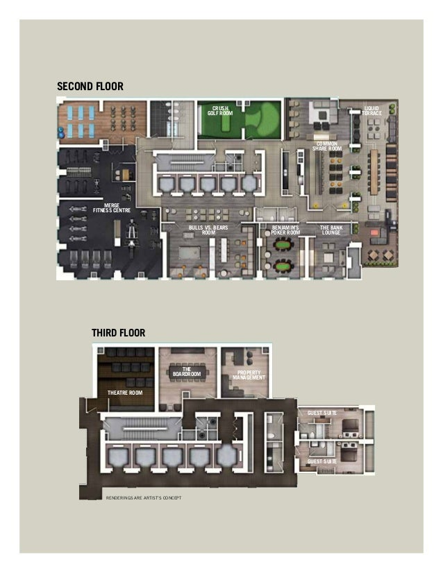 Tony Soprano House Floor Plan Extraordinary living room list of things raleigh kitchen cabinetsraleigh