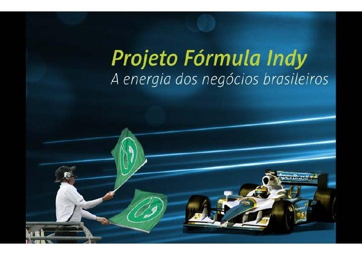 ESTADOS UNIDOS NO COMÉRCIO MUNDIAL       MERCADO 5 ESTRELAS    14% do total das importações mundiais    2º maior parceiro ...