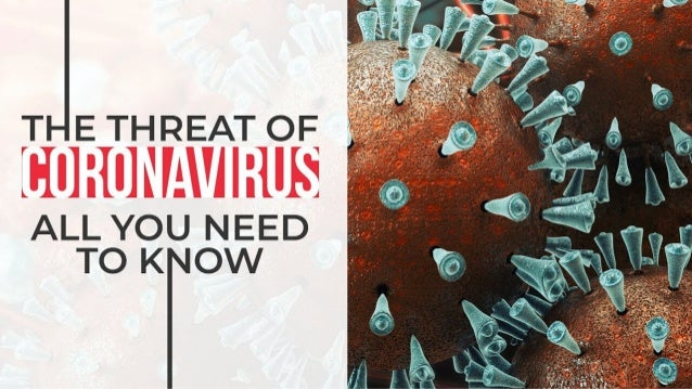 In early 2020, a new virus began generating headlines all over the world because of the unprecedented speed of its transmi...