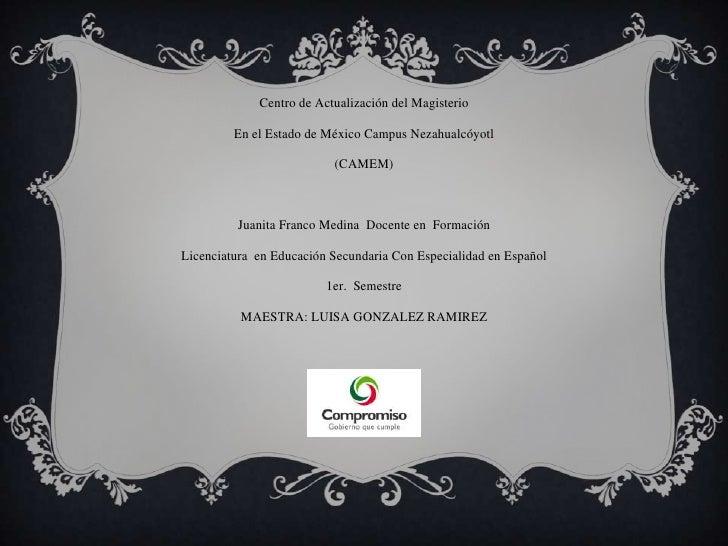 PARTICIPACION DE PADRES DE FAMILIA EN LA INSTITUCION ESCOLAR La institución escolar la integran los: alumnos, maestros y ...