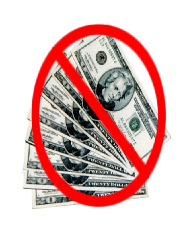 car dealerships with bankruptcy programs sdirectmaster. Black Bedroom Furniture Sets. Home Design Ideas