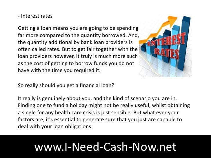 Need holiday cash loan image 2