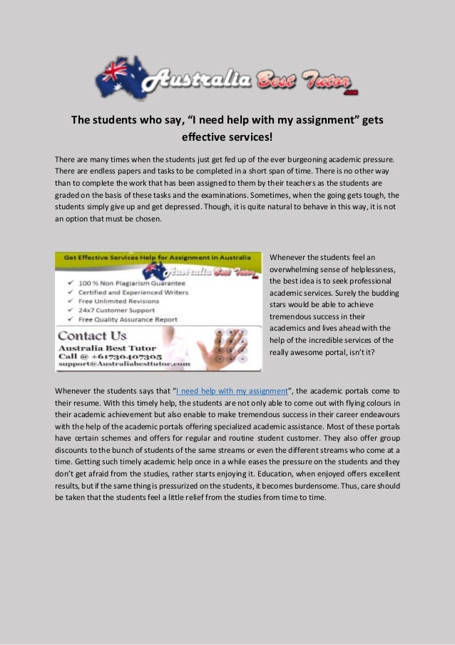 https://image.slidesharecdn.com/ineedhelpwithmyassignment-150101005552-conversion-gate02/95/the-students-who-say-i-need-help-with-my-assignment-gets-effective-services-1-638.jpg?cb\u003d1420073910