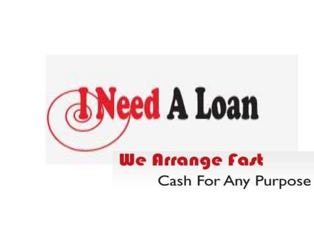 Cash management advanced picture 2
