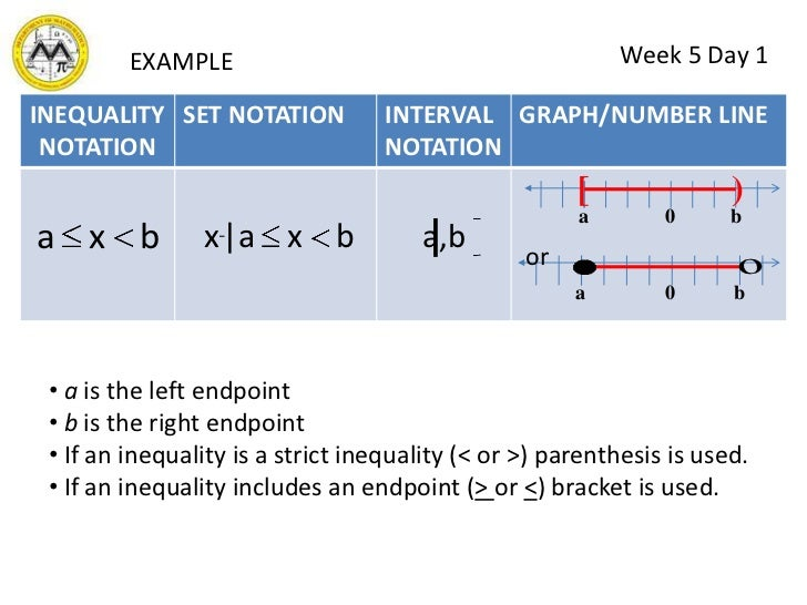 the concept of compound inequalities Worksheet : compound inequalities worksheet concept of learning experience compound inequalities worksheet specs and review compound inequalities worksheet amazing mathematics' compound inequalities worksheet with answers' compound inequalities worksheet algebra 2 along with worksheets.