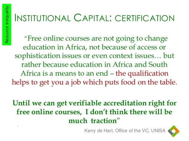 Online Coursess Unisa Online Courses border=