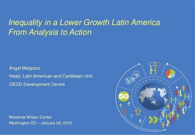 socioelogical inequality in latin america The study draws on data from 20 countries based on household surveys covering 36 million people, and reviews extensive economic, sociological and political science studies on inequality in latin america.