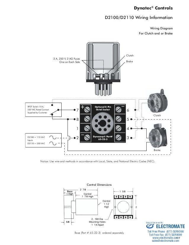 nec phone system wiring diagram inertia dynamics controls specsheet  inertia dynamics controls specsheet