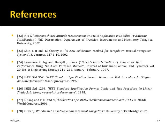 ren ng dissertation
