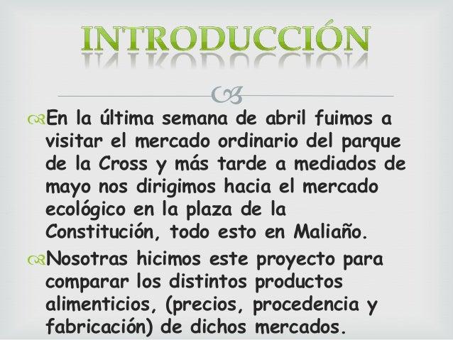 Ines carlota Slide 2