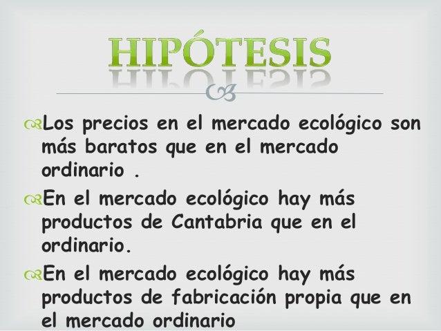 Ines carlota Slide 3