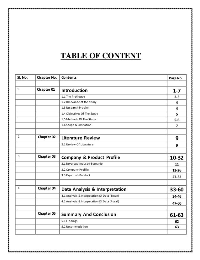 table of contents10 company profile211 pepsico Cola power book pdf is a carbonated soft drink produced by the jolt company, inc allowance (uniformed members only) table of contents 10/01/14 j-i.