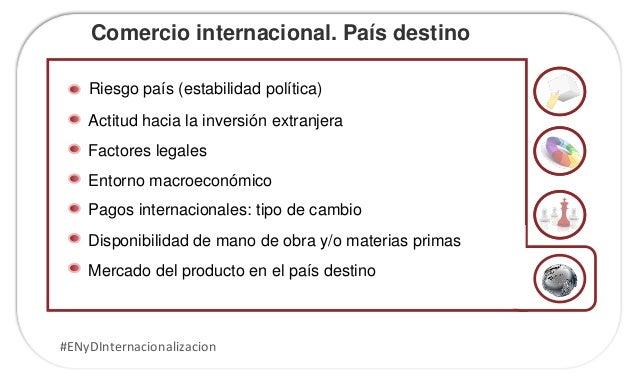 Claves Para Internacionalizar Tu Empresa
