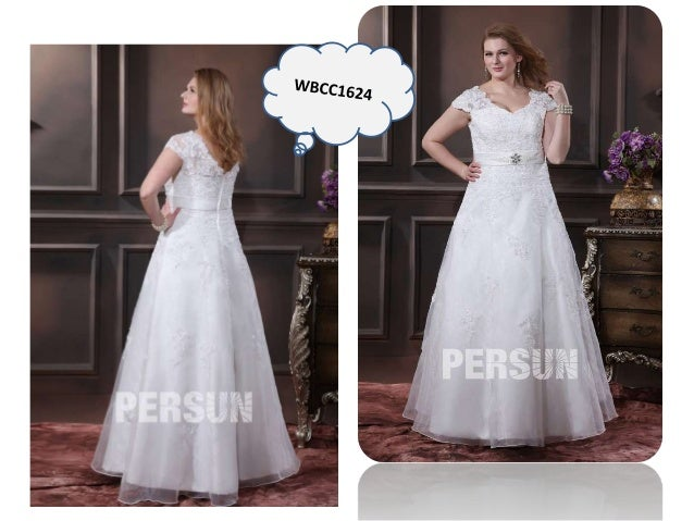 Affordable plus size wedding gowns uk 2015