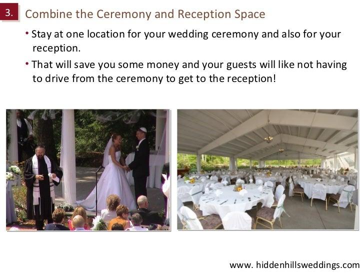 Inexpensive Wedding Venue Massachusetts