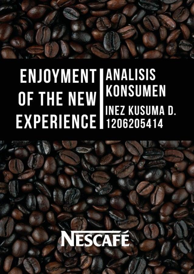 Kopi merupakan produk penghasil kafein paling terkenal di dunia, dan saat ini merupakan komoditas perdagangan internasiona...