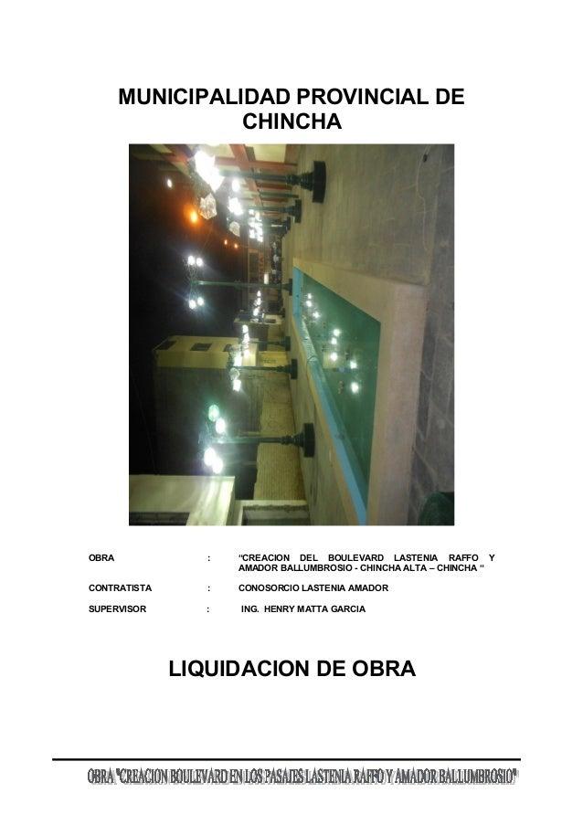 Presentacion de adp con orgia incluida en el seb 2017 - 2 7