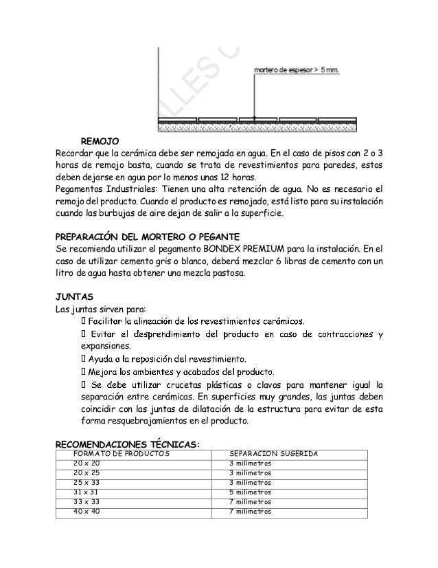 Increíble Clavos 16d De Encuadre Bosquejo - Ideas de Arte Enmarcado ...