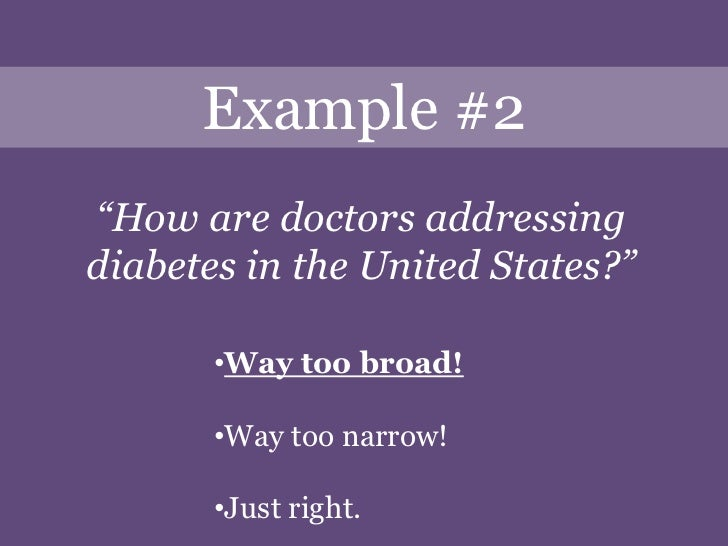 week 4 questions Week 4 details: complete exercise 18 instatistics for nursing research: a workbook for evidence-based practice,and submit as directed by the instructor details: use ms word to complete questions to be graded: exercise 33 instatistics for nursing research: a workbook for evidence-based practice submit your work in spss by copying the output and pasting into the word document.