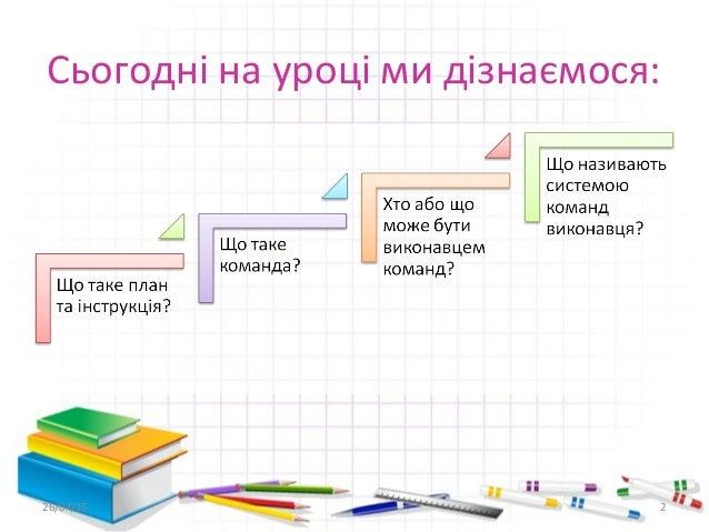 Inf6 tema1-urok1 Slide 2