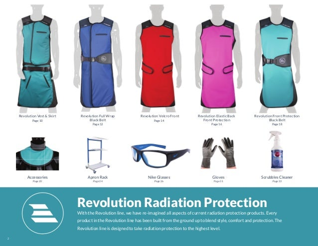 radiation protection personal protective equipment Ppe includes lab coats, eye protection, gloves, face shields, etc  chemicals,  biological agents and radiological materials or dangerous equipment must.