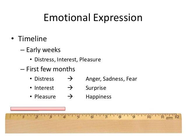 Developing Social-Emotional Skills