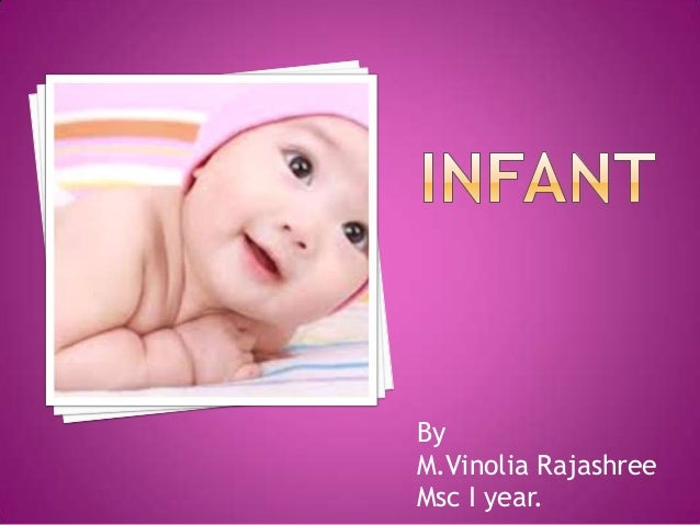 By M.Vinolia Rajashree Msc I year.