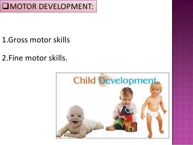 Gross motor activities infants for Gross motor skills for infants and toddlers