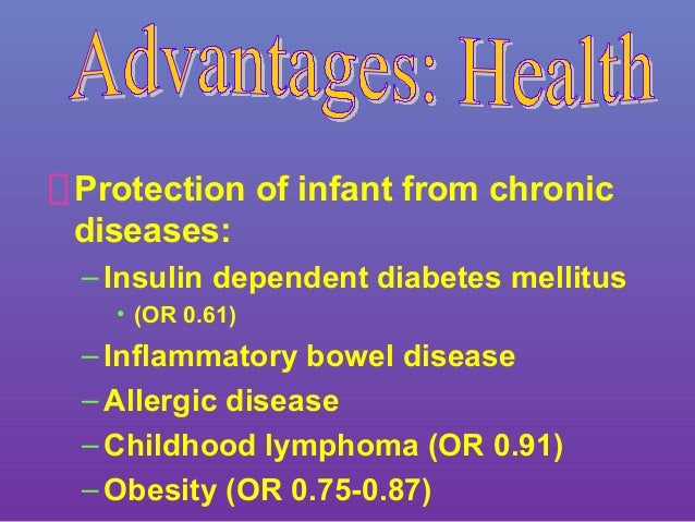 Pediatric diabetes updates