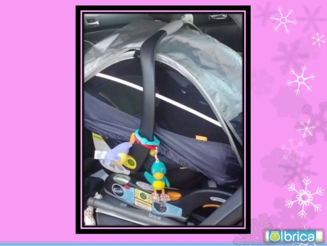 Infant Car Seat Covers Brica Infant Comfort Canopy Car