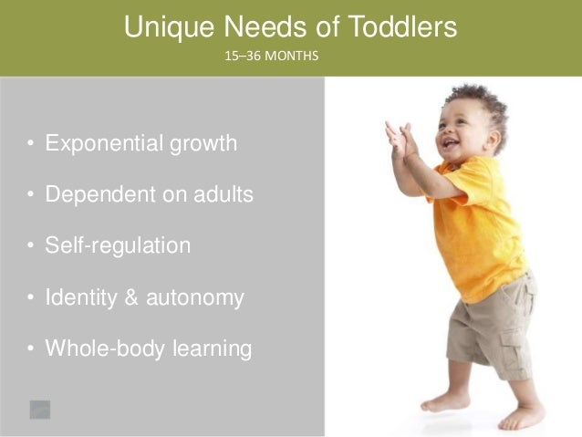 Why Toddlers Needs Lessons About >> The Class Measure Infants Toddlers And Effective Interactions