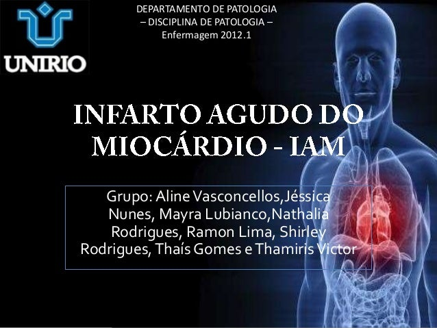 Grupo: AlineVasconcellos,Jéssica Nunes, Mayra Lubianco,Nathalia Rodrigues, Ramon Lima, Shirley Rodrigues,Thaís Gomes eTham...