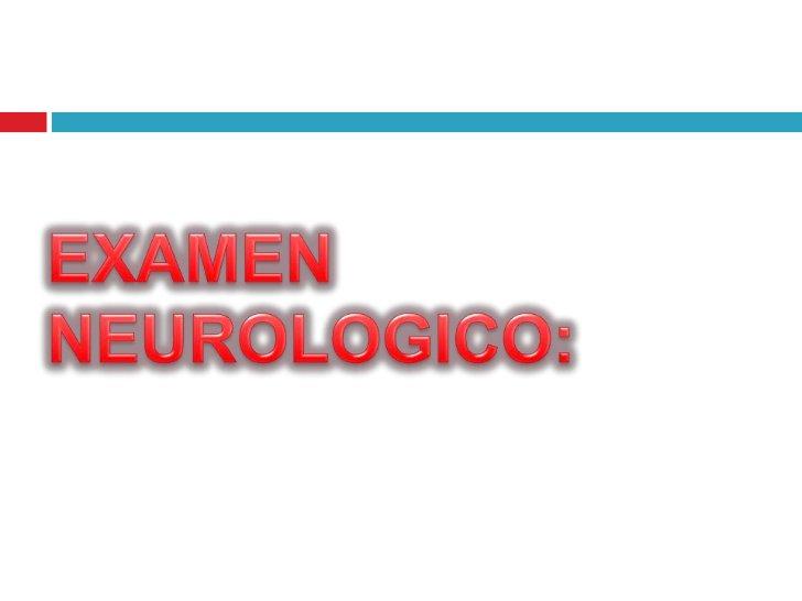    DIAGNOSTICO PRESUNTIVO:       Depresión post-parto       Sindrome confusional agudo   DIAGNOSTICO SINDROMATICO    ...