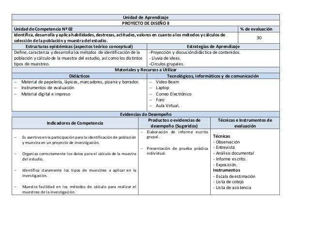 Plan cul application