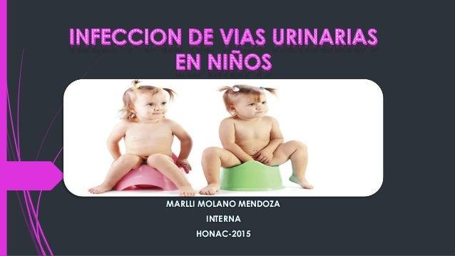 MARLLI MOLANO MENDOZA INTERNA HONAC-2015