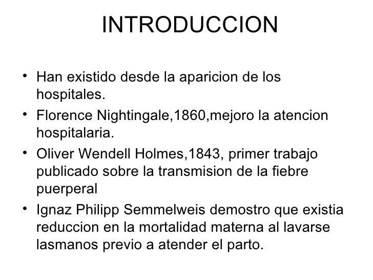 Infecciones Slide 3