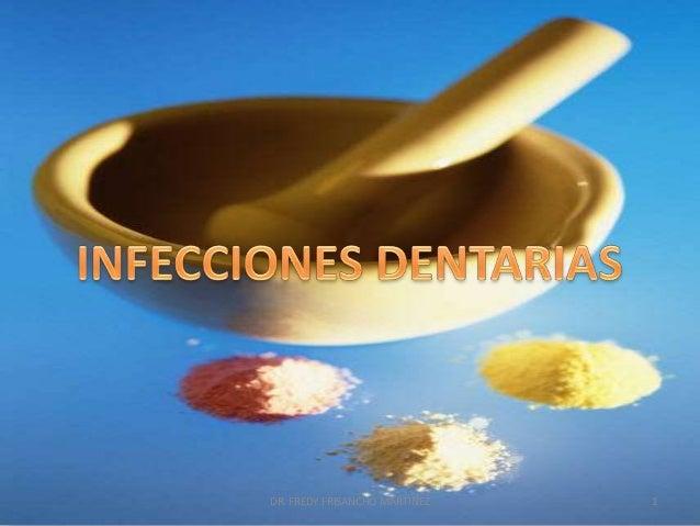 DR. FREDY FRISANCHO MARTINEZ 1