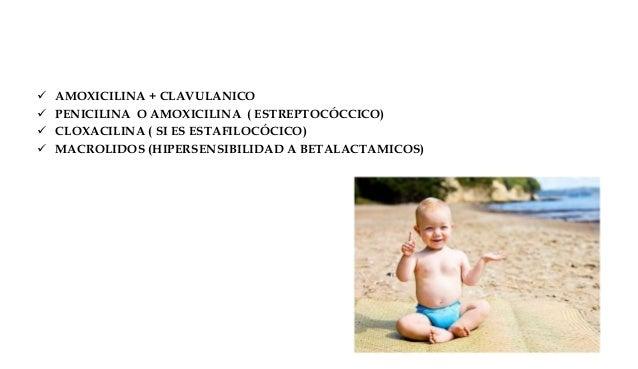 SINDROME ESTAFILOCÓCICA DE PIEL ESCALDADA  TOXINA EXFOLIATIVA S. AUREUS  INFECCIÓN PRIMARIA DESAPERCIBIDA  NEONATOS - <...
