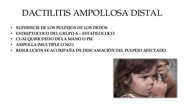 DIAGNOSTICO CLINICO  LESIÓN CARACTERISTICA  CULTIVO
