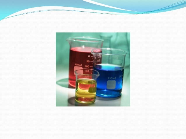 Tratamiento antibiótico Opciones terapéuticas para el tratamiento de erisipela Orales: Penicilina V 500.000 UI a 1.000.000...