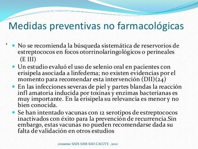 CONSENSO SADI-SAM-SAD-CACCVE 2010  consenso SADI-SAM-SAD-CACCVE . 2010