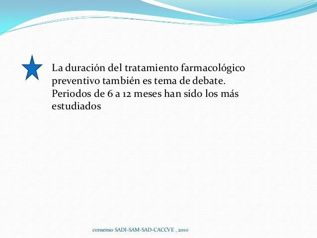 ETIOLOGIA  Streptococcus pyogenes y Staphylococcus aureus son  los gérmenes más frecuente en pacientes inmunocompetentes....