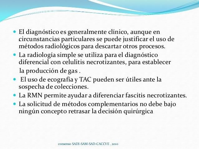 CRITERIOS DE INTERNACION  Gravedad del cuadro clínico (hipotensión, fallo renal,  acidosis metabólica, leucocitosis con f...