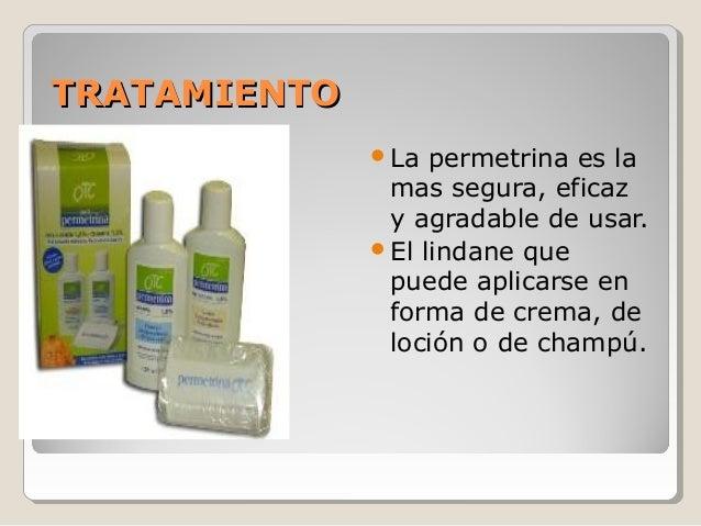La crema barata eficaz de las manchas de pigmento