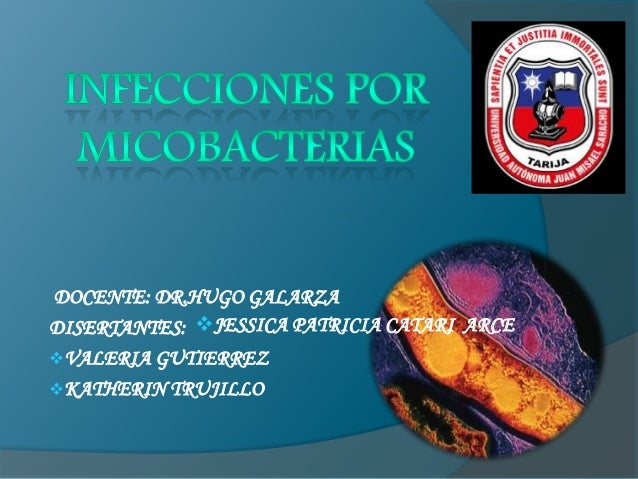 DOCENTE: DR.HUGO GALARZA DISERTANTES: VALERIA GUTIERREZ KATHERIN TRUJILLO JESSICA PATRICIA CATARI ARCE