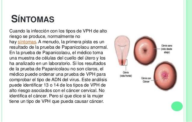 ¿CÓMO AFECTA EN EL EMBARAZO? Es poco probable que el VPH afecte el embarazo o la salud del bebé. Si tiene verrugas genital...